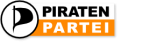 Die Piratenpartei…